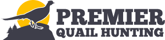 Premier Quail Hunting